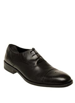 Komatso Klasik Ayakkabı